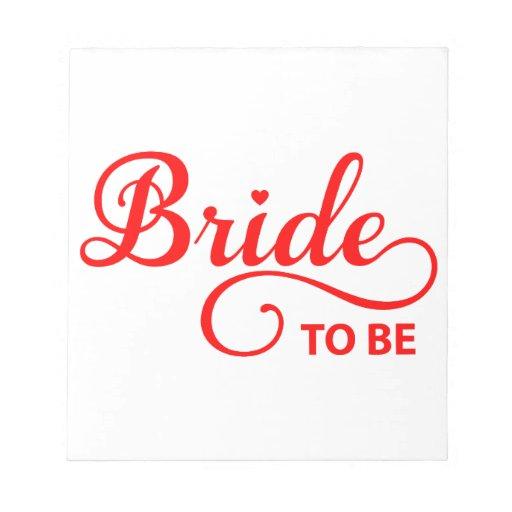 Bridesmaid Word Images