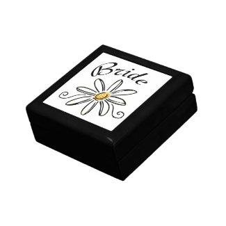 Bride Trinket Box giftbox