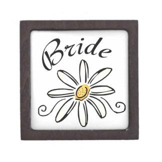 Bride Wedding Box