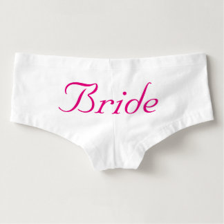 Bride, Wedding Theme Hot Shorts