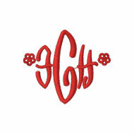 Bride White Embroidered Shirt embroideredshirt