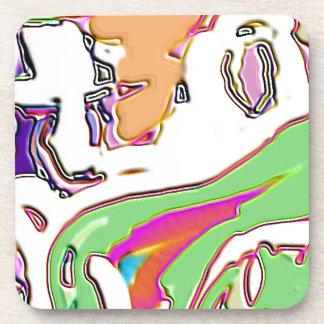 brideandgroomcolhorse.png beverage coasters