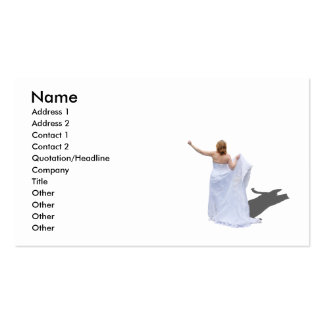BrideHitchhike010910, Name, Address 1, Address ... Business Card