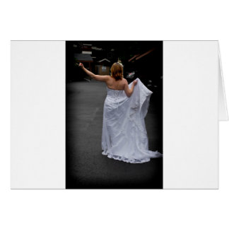 BrideHitchhike091810Ver Tarjetón