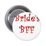 Brides BFF Pins