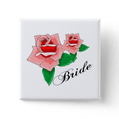 Brides Button