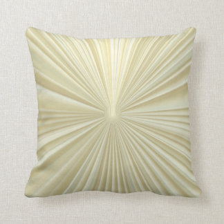Bride's Pillow 2