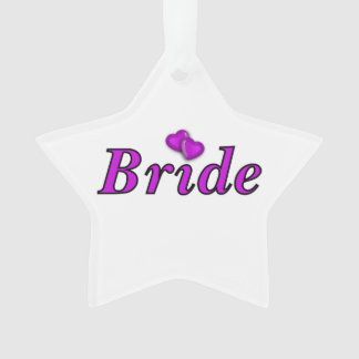 Brides Simply Love