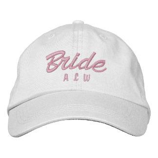 Bride's