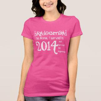 Funny 21 T Shirts #2
