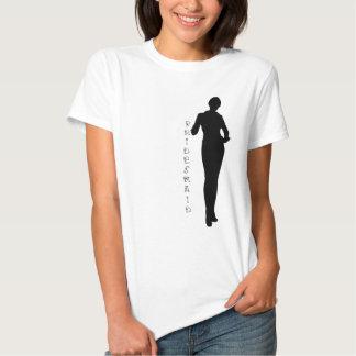 Bridesmaid III Shirt