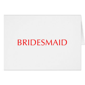 bridesmaid-opt-red.png card