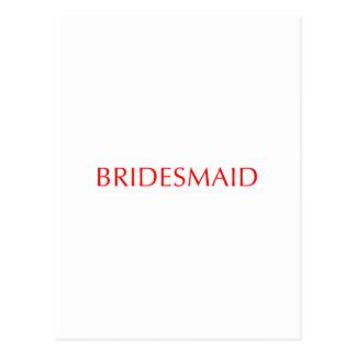 bridesmaid-opt-red.png postcard