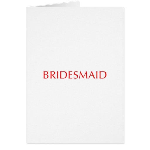 bridesmaid-opt-red.png tarjeton