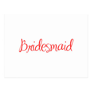 bridesmaid-sexy-red.png postcards