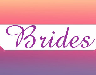 cdd7f3e8b9e Bridesmaid Sunset Watercolor Ombre Purple Beach Retro Sunglasses