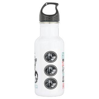 Bridesmaid Water Bottle