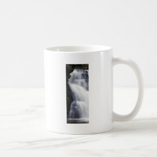 Bridesmaids Falls Classic White Coffee Mug