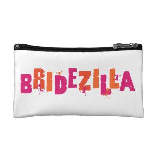 Bridezilla (h)