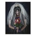 Bridezilla Personalized Invite
