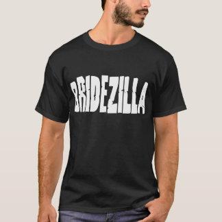 Bridezilla Playera