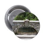 Bridge052309 Pins