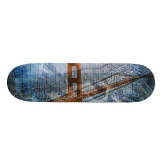 Bridge-A-Lito