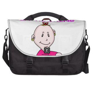 bridge baby laptop commuter bag