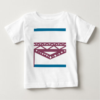 Bridge Baby T-Shirt