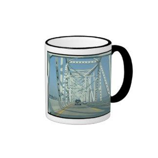 bridge bay 06 ringer mug