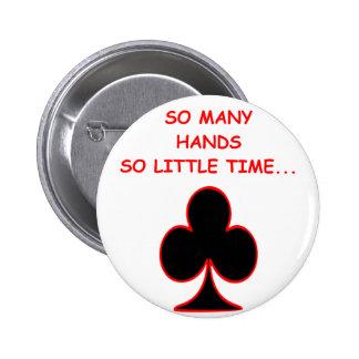 bridge button