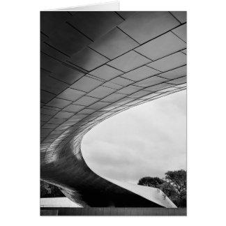 Bridge - Chicago Card