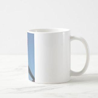 Bridge Coffee Mug