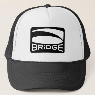 Bridge Hat