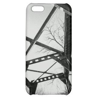 Bridge iphone Case Cover For iPhone 5C