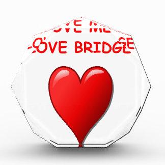 bridge joke awards