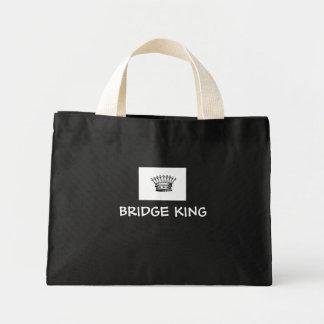 BRIDGE KING - BAG