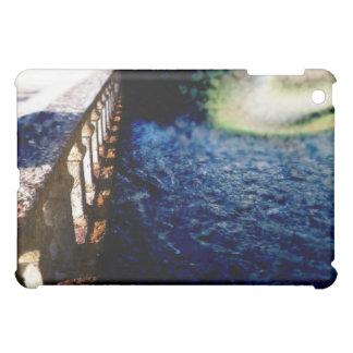 Bridge Lights iPad Mini Covers