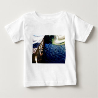 Bridge Lights T-shirt
