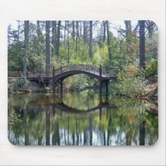 Bridge Mousepad