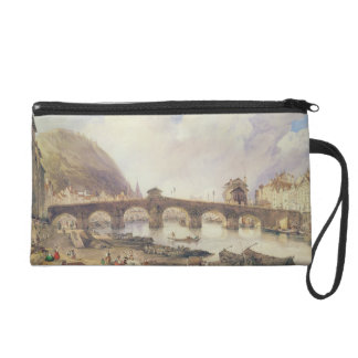 Bridge of Arches, Liege Wristlet