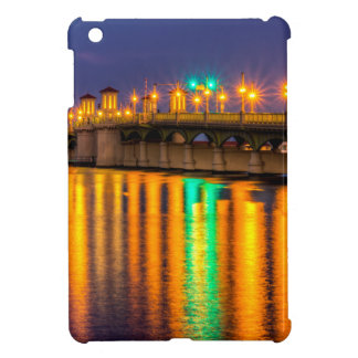 Bridge of Lions Cover For The iPad Mini
