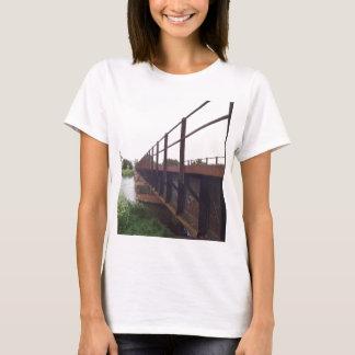 Bridge over T-Shirt