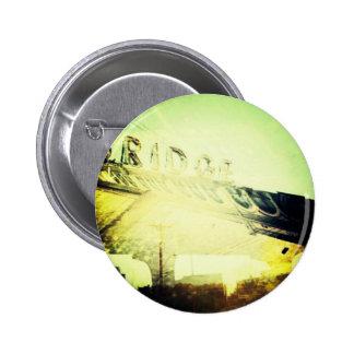 bridge overlay series button