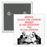 bridge player design buttons