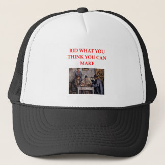 BRIDGE.png Trucker Hat