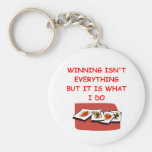 bridge poker and card players keychains