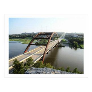 Bridge Postcards