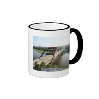 Bridge Ringer Coffee Mug