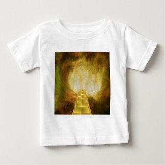 Bridge to everywhere baby T-Shirt
